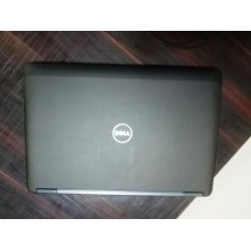 Dell Latitude 7250 Touch