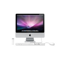 Apple iMac All in one A1311